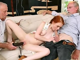 Old doggy and german girls fuck milf Online Hook-up