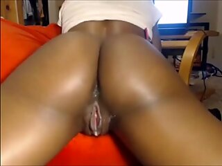 Teen sexy 6     sex-tube-online.com
