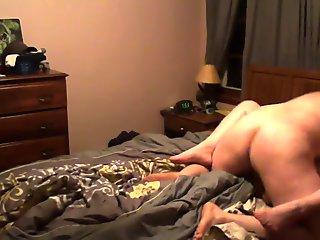 chubbies orgasm