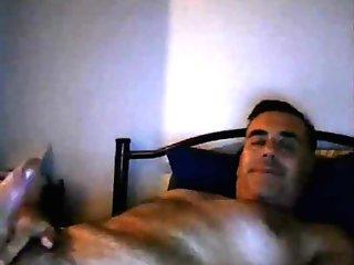 sexy greek daddy