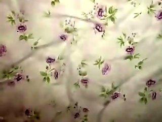 Gavatlar Birligi - video 135