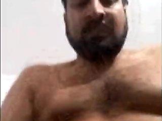 arab gay daddy